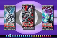 B. Skull Dragon pack