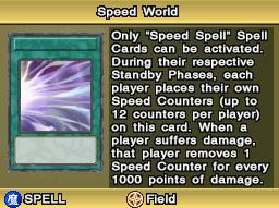 SpeedWorld-WC11-EN-VG.png