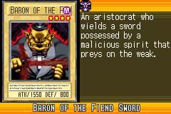 BaronoftheFiendSword-WC6-EN-VG.png