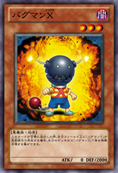 CrashbugX-JP-Anime-ZX.png