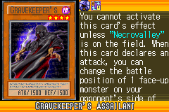 GravekeepersAssailant-WC6-EN-VG.png