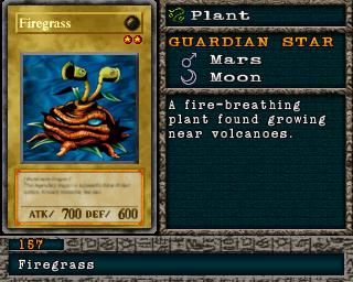 Firegrass-FMR-EU-VG.png