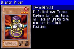 DragonPiper-EDS-NA-VG.png