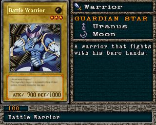 BattleWarrior-FMR-EU-VG.png