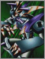 Metalzoa-CMC-EN-VG-artwork.png