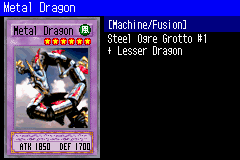 MetalDragon-SDD-EN-VG.png