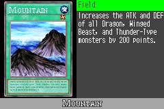 Mountain-WC5-EN-VG-EU.png