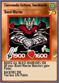 CommanderGottomsSwordmaster-BAM-EN-VG.png