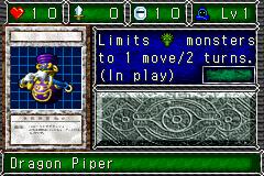 DragonPiper-DDM-EN-VG.png