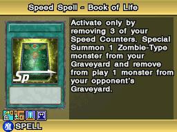 SpeedSpellBookofLife-WC11-EN-VG.png