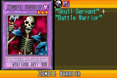 ZombieWarrior-WC6-EN-VG.png