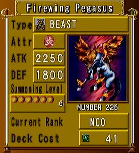 FirewingPegasus-DOR-NA-VG.png