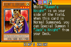 KingsKnight-WC6-EN-VG.png