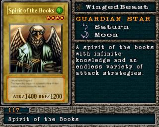 SpiritoftheBooks-FMR-EU-VG.png
