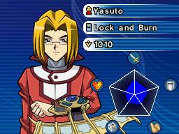 Yasuto