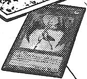 BlackwingShuratheBlueFlame-JP-Manga-OS.png