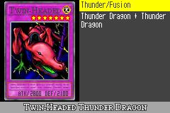 TwinHeadedThunderDragon-WC5-EN-VG-EU.png