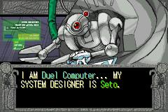 Duel Computer