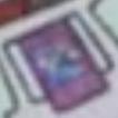 ElementalHERONeoBubbleman-JP-Anime-GX-AA2.png