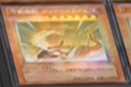 FusilierDragontheDualModeBeast-JP-Anime-GX.png