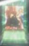 HealingWind-JP-Anime-5D.png