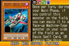 HeavyMechSupportPlatform-WC6-EN-VG.png