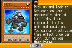 Patroid-WC6-EN-VG.png