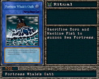 FortressWhalesOath-FMR-EU-VG.png