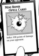 MiniBomb-EN-Manga-AV.png