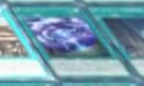 MysticPlasmaZone-JP-Anime-AV.png