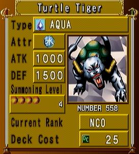 TurtleTiger-DOR-NA-VG.png