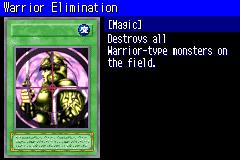 WarriorElimination-EDS-NA-VG.png