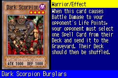 DarkScorpionBurglars-WC4-EN-VG.png