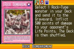 RockBombardment-WC6-EN-VG.png