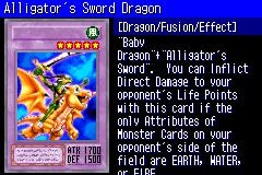 AlligatorsSwordDragon-EDS-NA-VG.png
