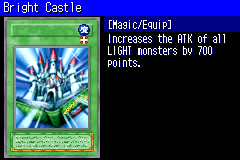 BrightCastle-EDS-NA-VG.png