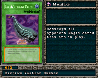 HarpiesFeatherDuster-FMR-EU-VG.png