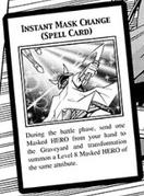 InstantMaskChange-EN-Manga-GX.png