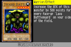 SwampBattleguard-WC5-EN-VG-EU.png