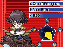 Marcel Bonaparte