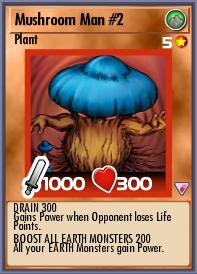 MushroomMan2-BAM-EN-VG.png