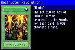 RestructerRevolution-EDS-NA-VG.png