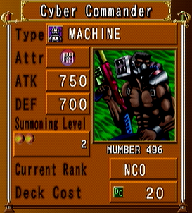 CyberCommander-DOR-NA-VG.png
