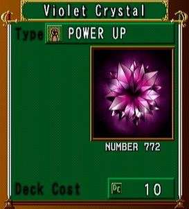 VioletCrystal-DOR-NA-VG.png