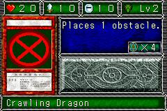 CrawlingDragon-DDM-EN-VG.png