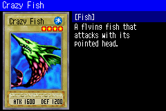 CrazyFish-SDD-EN-VG.png