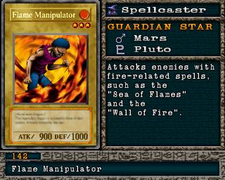 FlameManipulator-FMR-EU-VG.png