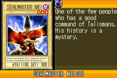 SealmasterMeisei-WC6-EN-VG.png