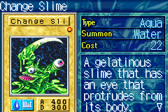 ChangeSlime-ROD-EU-VG.png