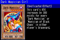 DarkMagicianGirl-SDD-EN-VG.png